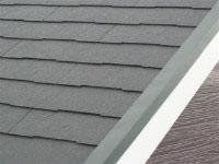 屋根・外壁の重要な役割